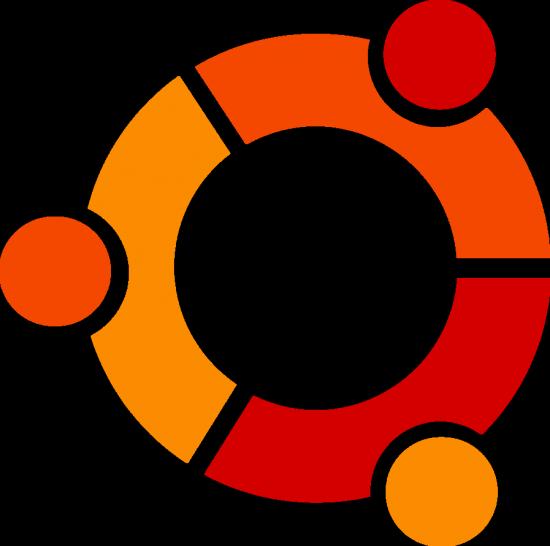 Ubuntu Server Lts