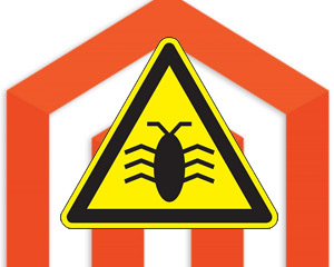 Magento Bug