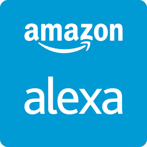 Amazon Alexa Echo PHP Hello World Step by Step Example