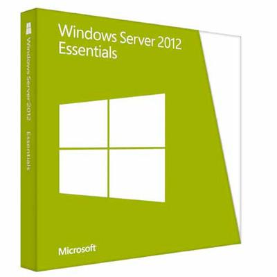Windows Server Essentials Connector Doesn't Work After Windows 10